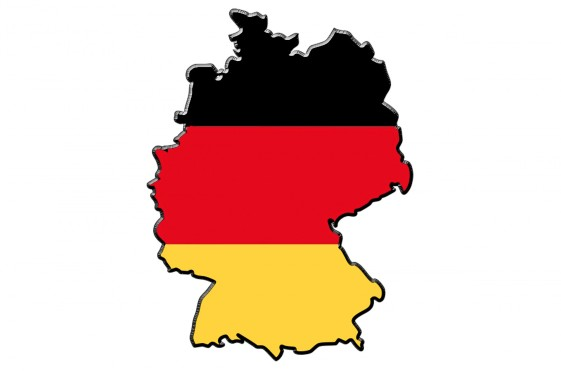 map-of-germany.jpg