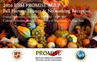 2016-fall-harvest-dinner-graphic