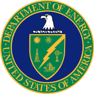 us-deptofenergy-seal-svg