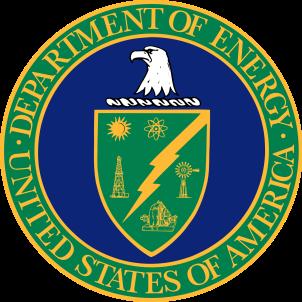 us-deptofenergy-seal-svg