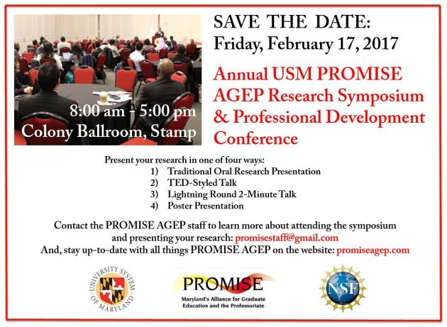 promise-symposium-save-the-date-flyer-new