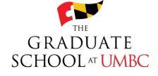 umbc-grad-school-logo-higher-res