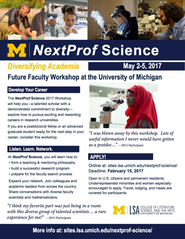 NextProf-Science-2017-flyer.jpg