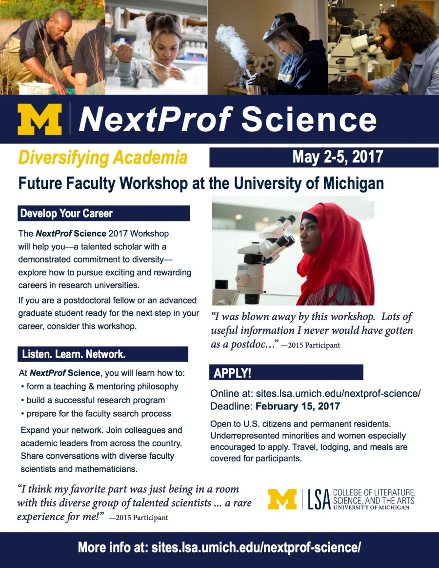 NextProf-Science-2017-flyer.jpg