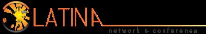 Latina Researchers Network