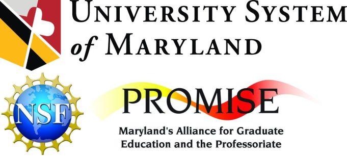 PROMISE NSF USM logo Dec 2016