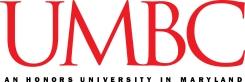 UMBC-horizontal-color