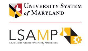 USM LSAMP new July 2017 updated