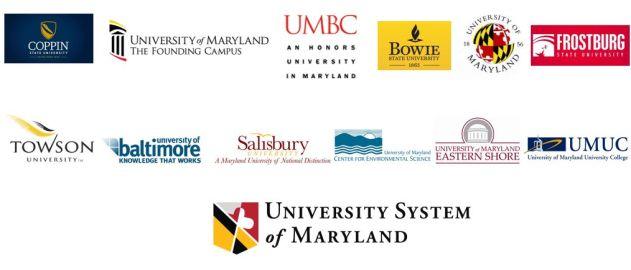 USM Schools