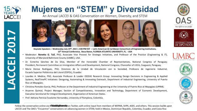 LACCEI 2017 Mujeres en STEM v7, final version. PDF-11