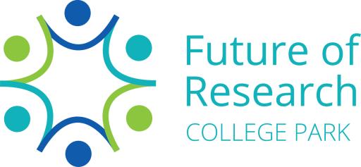 for-collegepark-logo-multi