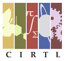 cirtl-logo