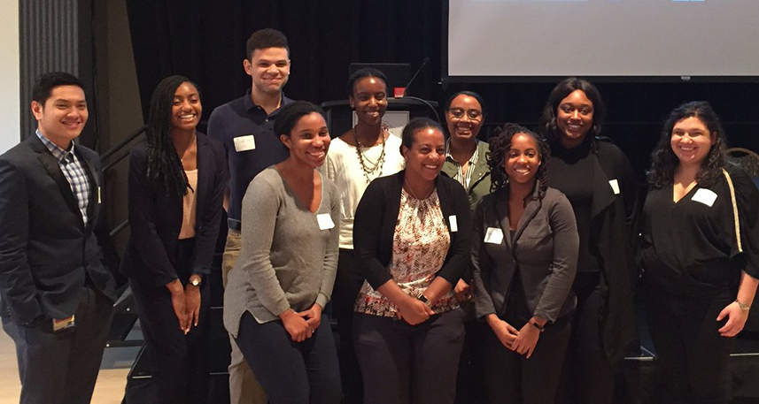 UMB-Picture_PROMISE-Student-Presenters