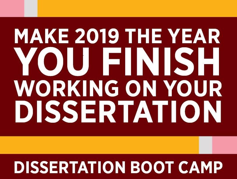 Dissertation Boot Camp January 2019.jpg
